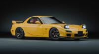 2002 mazda rx 7 spirit r 4k 1608916304 200x110 - 2002 Mazda RX 7 Spirit R 4k - 2002 Mazda RX 7 Spirit R 4k wallpapers