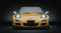 2002 mazda rx 7 spirit r 4k 1608916311 200x110 - 2002 Mazda RX 7 Spirit R 4k - 2002 Mazda RX 7 Spirit R 4k wallpapers