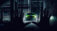 2020 green dodge challenger 4k 1608818822 200x110 - 2020 Green Dodge Challenger 4k - 2020 Green Dodge Challenger 4k wallpapers