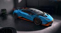 2020 lamborghini huracan sto 4k 1608980029 200x110 - 2020 Lamborghini Huracan Sto 4k - 2020 Lamborghini Huracan Sto 4k wallpapers