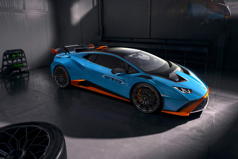 2020 lamborghini huracan sto 4k 1608980029 - 2020 Lamborghini Huracan Sto 4k - 2020 Lamborghini Huracan Sto 4k wallpapers