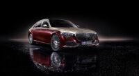 2020 mercedes maybach s 580 4k 1608979997 200x110 - 2020 Mercedes Maybach S 580 4k - 2020 Mercedes Maybach S 580 4k wallpapers