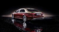 2020 mercedes s class maybach 4k 1608979998 200x110 - 2020 Mercedes S Class Maybach 4k - 2020 Mercedes S Class Maybach 4k wallpapers