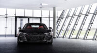 2021 audi r8 rwd panther edition front look 4k 1608916731 200x110 - 2021 Audi R8 RWD Panther Edition Front Look 4k - 2021 Audi R8 RWD Panther Edition Front Look 4k wallpapers