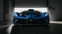 2021 bugatti bolide 4k 1608916762 200x110 - 2021 Bugatti Bolide 4k - 2021 Bugatti Bolide 4k wallpapers
