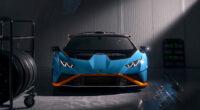 2021 lamborghini huracan sto 4k 1608980031 200x110 - 2021 Lamborghini Huracan Sto 4k - 2021 Lamborghini Huracan Sto 4k wallpapers