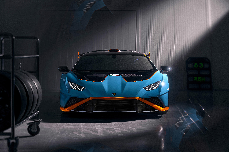 2021 lamborghini huracan sto 4k 1608980031 - 2021 Lamborghini Huracan Sto 4k - 2021 Lamborghini Huracan Sto 4k wallpapers