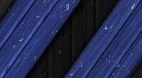 abstract blue world polish 4k 1608574595 200x110 - Abstract Blue World Polish 4k - Abstract Blue World Polish 4k wallpapers