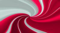 abstract point 4k 1608576704 200x110 - Abstract Point 4k - Abstract Point 4k wallpapers
