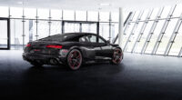 audi r8 rwd panther edition front look 2021 4k 1608916722 200x110 - Audi R8 RWD Panther Edition Front Look 2021 4k - Audi R8 RWD Panther Edition Front Look 2021 4k wallpapers