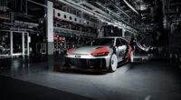 audi rs6 gto concept 2020 4k 1608910570 200x110 - Audi RS6 GTO Concept 2020 4k - Audi RS6 GTO Concept 2020 4k wallpapers
