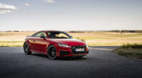 audi tts competition plus coupe 4k 1608918577 200x110 - Audi TTS Competition Plus Coupe 4k - Audi TTS Competition Plus Coupe 4k wallpapers