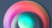 ball abstract 3d 4k 1608576655 200x110 - Ball Abstract 3d 4k - Ball Abstract 3d 4k wallpapers