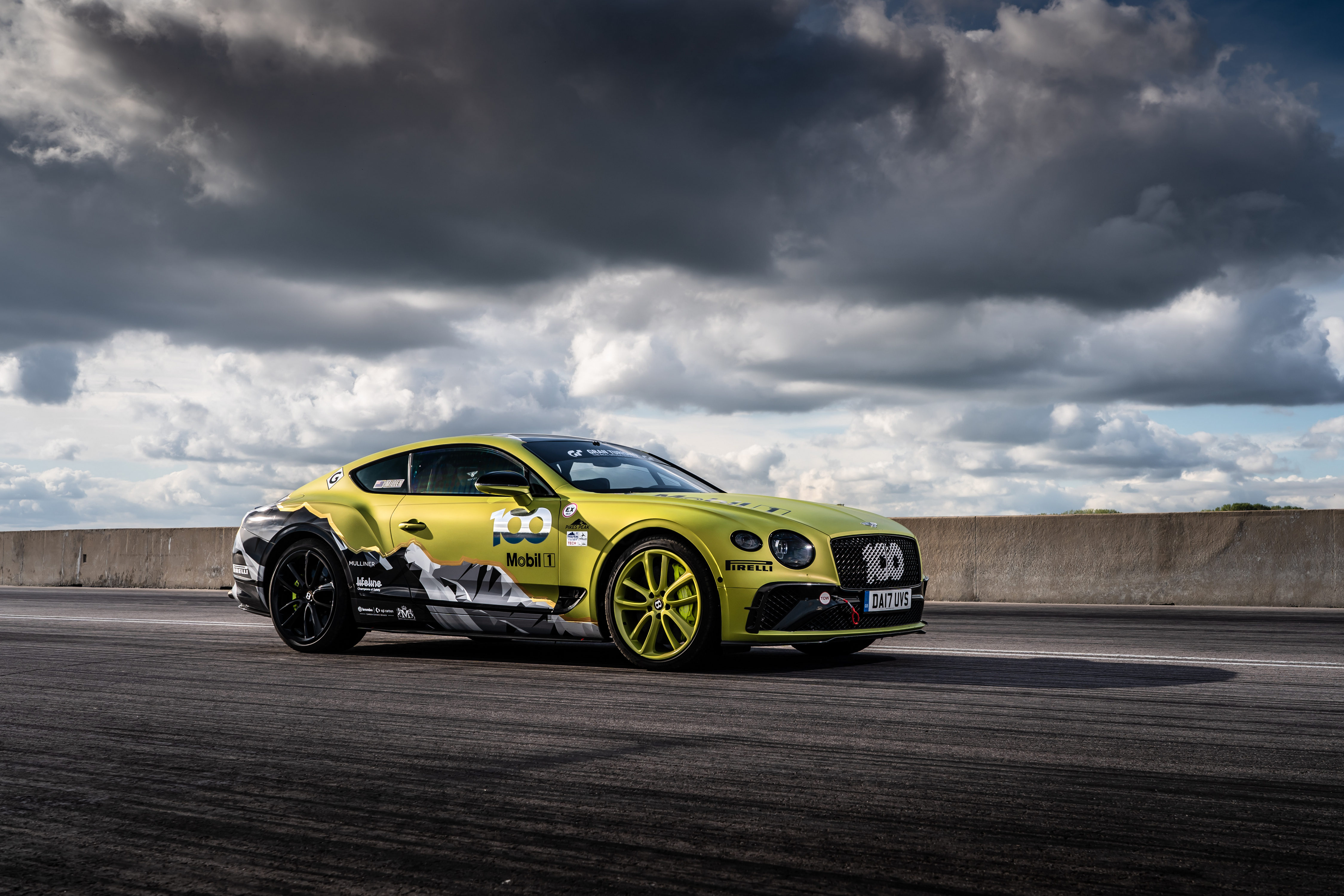 bentley continental gt 2020 4k 1608907778 - Bentley Continental GT 2020 4k - Bentley Continental GT 2020 4k wallpapers