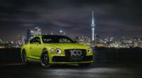 bentley continental gt pikes peak 2021 4k 1608918463 200x110 - Bentley Continental GT Pikes Peak 2021 4k - Bentley Continental GT Pikes Peak 2021 4k wallpapers