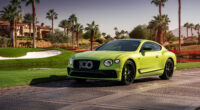bentley continental gt pikes peak 2021 4k 1608918577 200x110 - Bentley Continental GT Pikes Peak 2021 4k - Bentley Continental GT Pikes Peak 2021 4k wallpapers