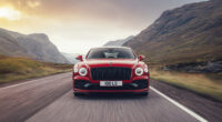 bentley flying spur v8 4k 1608819856 200x110 - Bentley Flying Spur V8 4k - Bentley Flying Spur V8 4k wallpapers