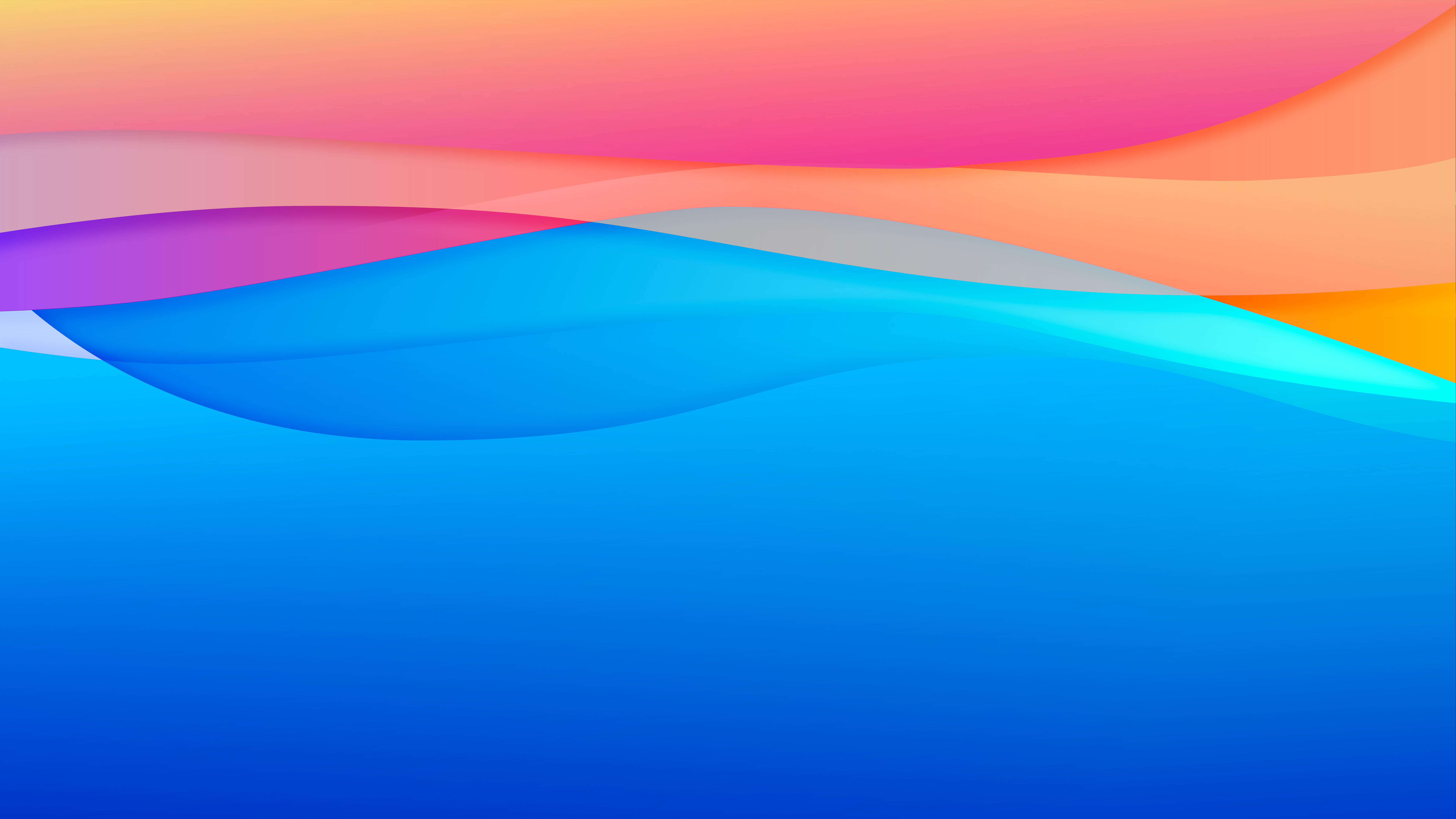 big sur 4k 1608576704 - Big Sur 4k - Big Sur 4k wallpapers
