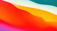 big sur apple 4k 1608576724 200x110 - Big Sur Apple 4k - Big Sur Apple 4k wallpapers