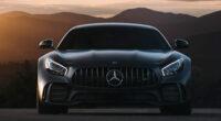 black mercedes benz amg gt 2020 4k 1608819638 200x110 - Black Mercedes Benz Amg Gt 2020 4k - Black Mercedes Benz Amg Gt 2020 4k wallpapers
