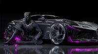 black panther bugatti chiron la voiture noire 4k 1608819638 200x110 - Black Panther Bugatti Chiron La Voiture Noire 4k - Black Panther Bugatti Chiron La Voiture Noire 4k wallpapers