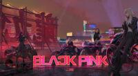 blackpink 4k 1607679668 200x110 - Blackpink 4k - Blackpink 4k wallpapers