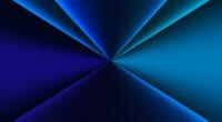 blue dark light formation 4k 1608578313 200x110 - Blue Dark Light Formation 4k - Blue Dark Light Formation 4k wallpapers