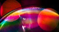 bubble exploration 4k 1608577318 200x110 - Bubble Exploration 4k - Bubble Exploration 4k wallpapers