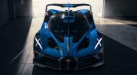 bugatti bolide 2021 4k 1608916861 1 200x110 - Bugatti Bolide 2021 4k - Bugatti Bolide 2021 4k wallpapers