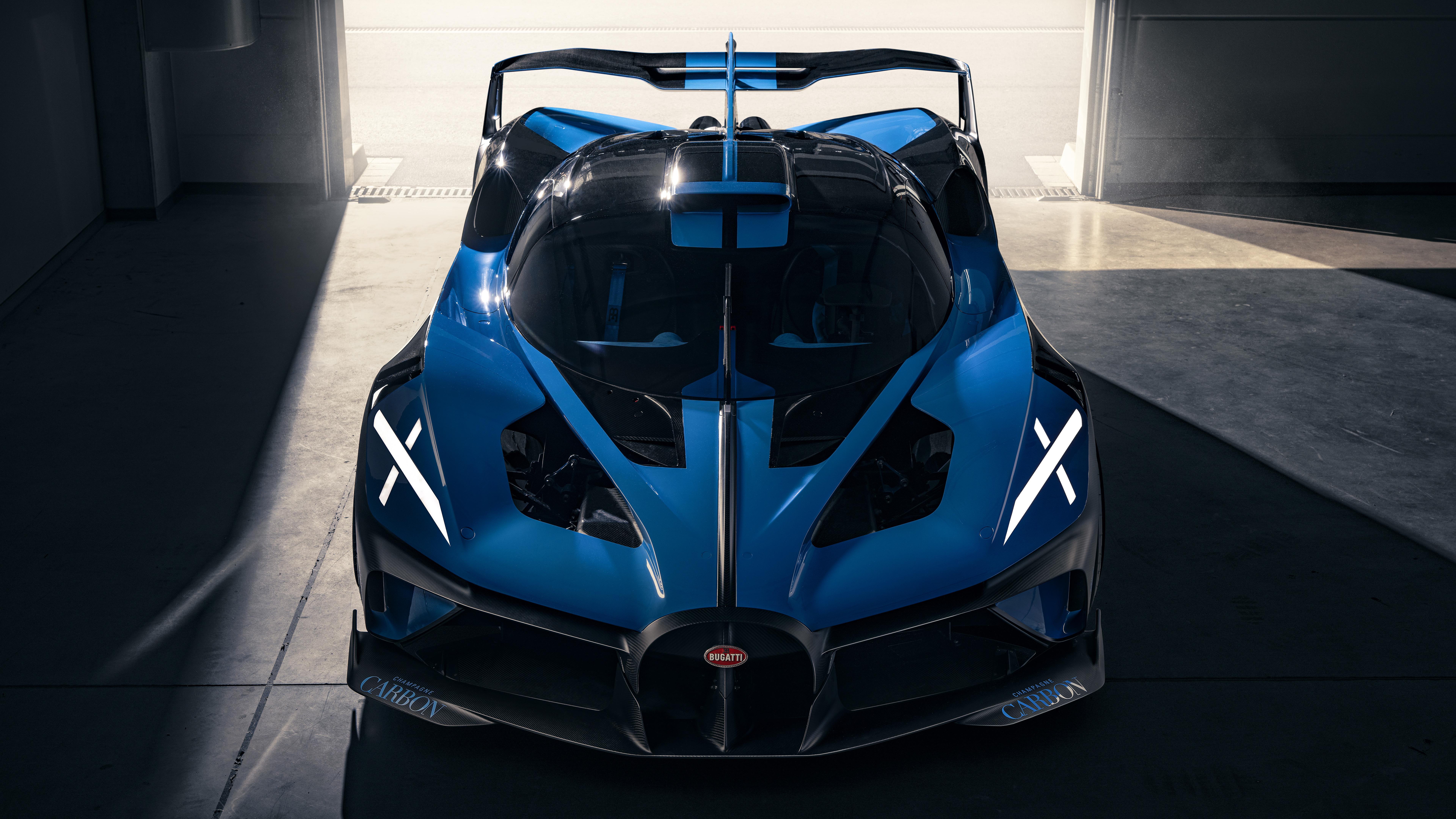 bugatti bolide 2021 4k 1608916861 1 - Bugatti Bolide 2021 4k - Bugatti Bolide 2021 4k wallpapers
