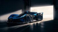 bugatti bolide 2021 4k 1608916861 2 200x110 - Bugatti Bolide 2021 4k - Bugatti Bolide 2021 4k wallpapers