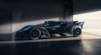bugatti bolide 2021 4k 1608916861 200x110 - Bugatti Bolide 2021 4k - Bugatti Bolide 2021 4k wallpapers