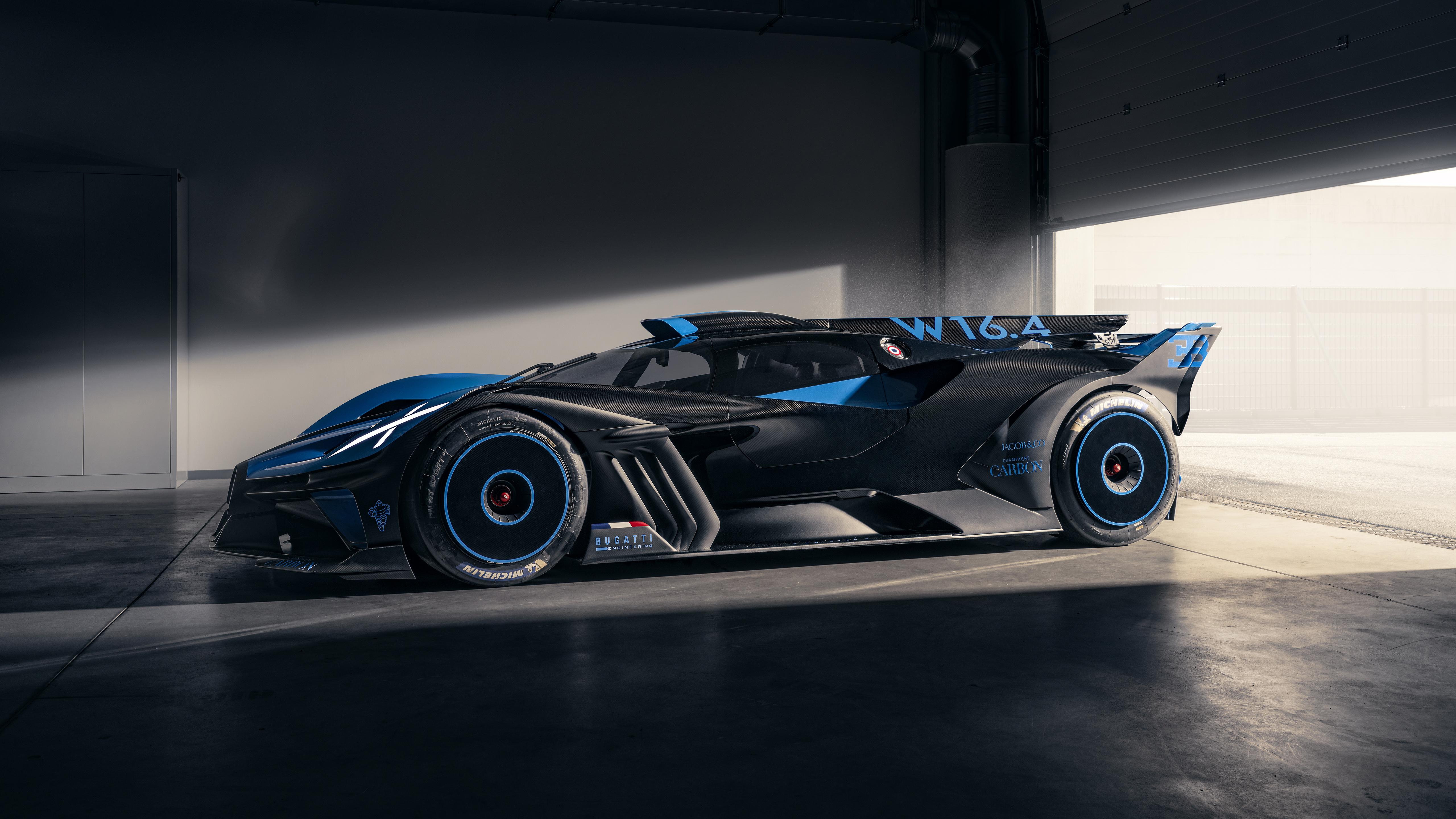 bugatti bolide 2021 4k 1608916861 - Bugatti Bolide 2021 4k - Bugatti Bolide 2021 4k wallpapers