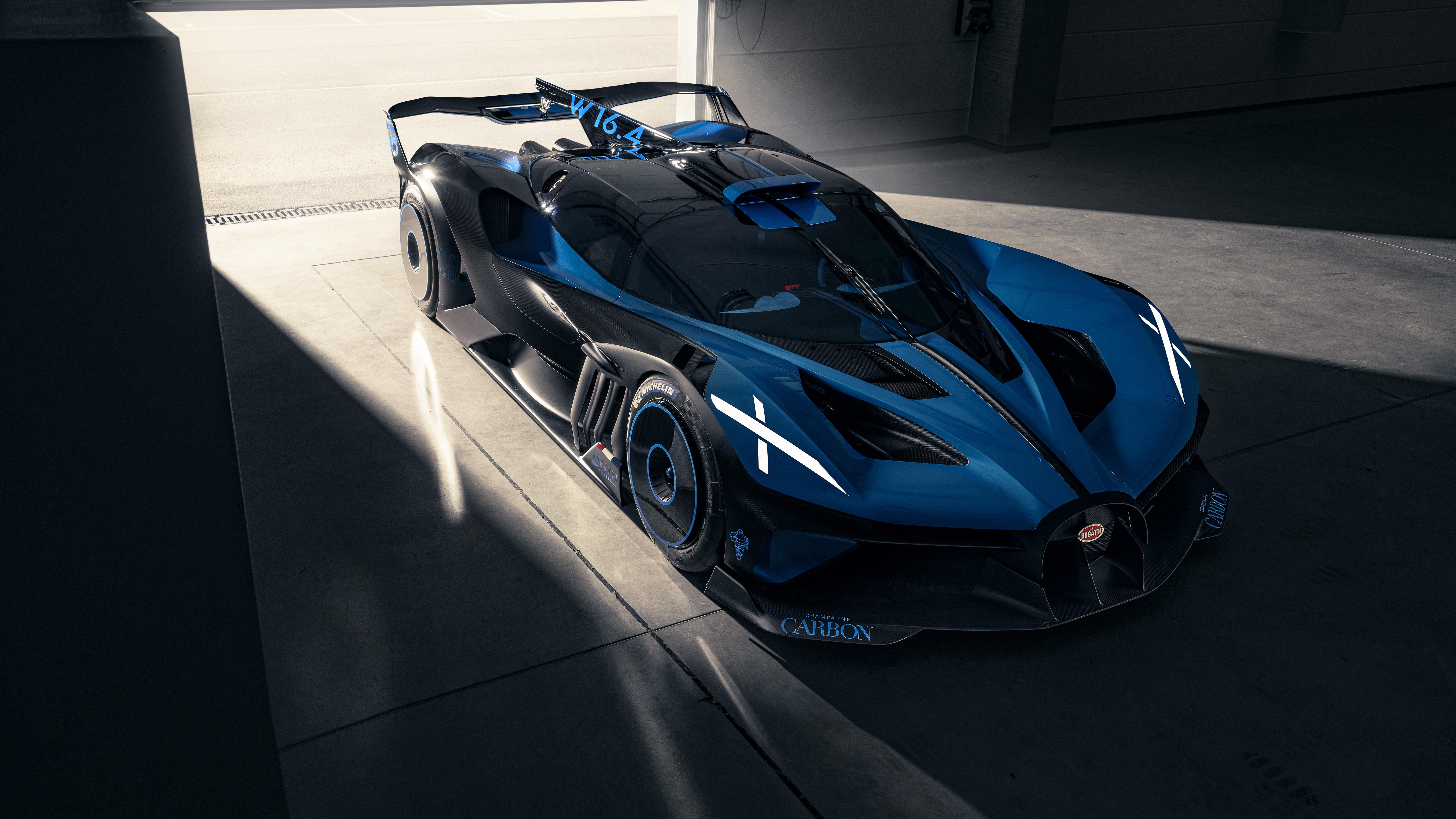 bugatti bolide 2021 4k 1608980444 - Bugatti Bolide 2021 4k - Bugatti Bolide 2021 4k wallpapers