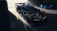 bugatti bolide 2021 front 4k 1608916861 200x110 - Bugatti Bolide 2021 Front 4k - Bugatti Bolide 2021 Front 4k wallpapers