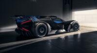 bugatti bolide 2021 rear 4k 1608916762 1 200x110 - Bugatti Bolide 2021 Rear 4k - Bugatti Bolide 2021 Rear 4k wallpapers