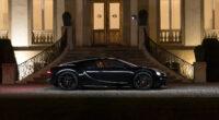 bugatti chiron 2020 4k 1608819856 200x110 - Bugatti Chiron 2020 4k - Bugatti Chiron 2020 4k wallpapers