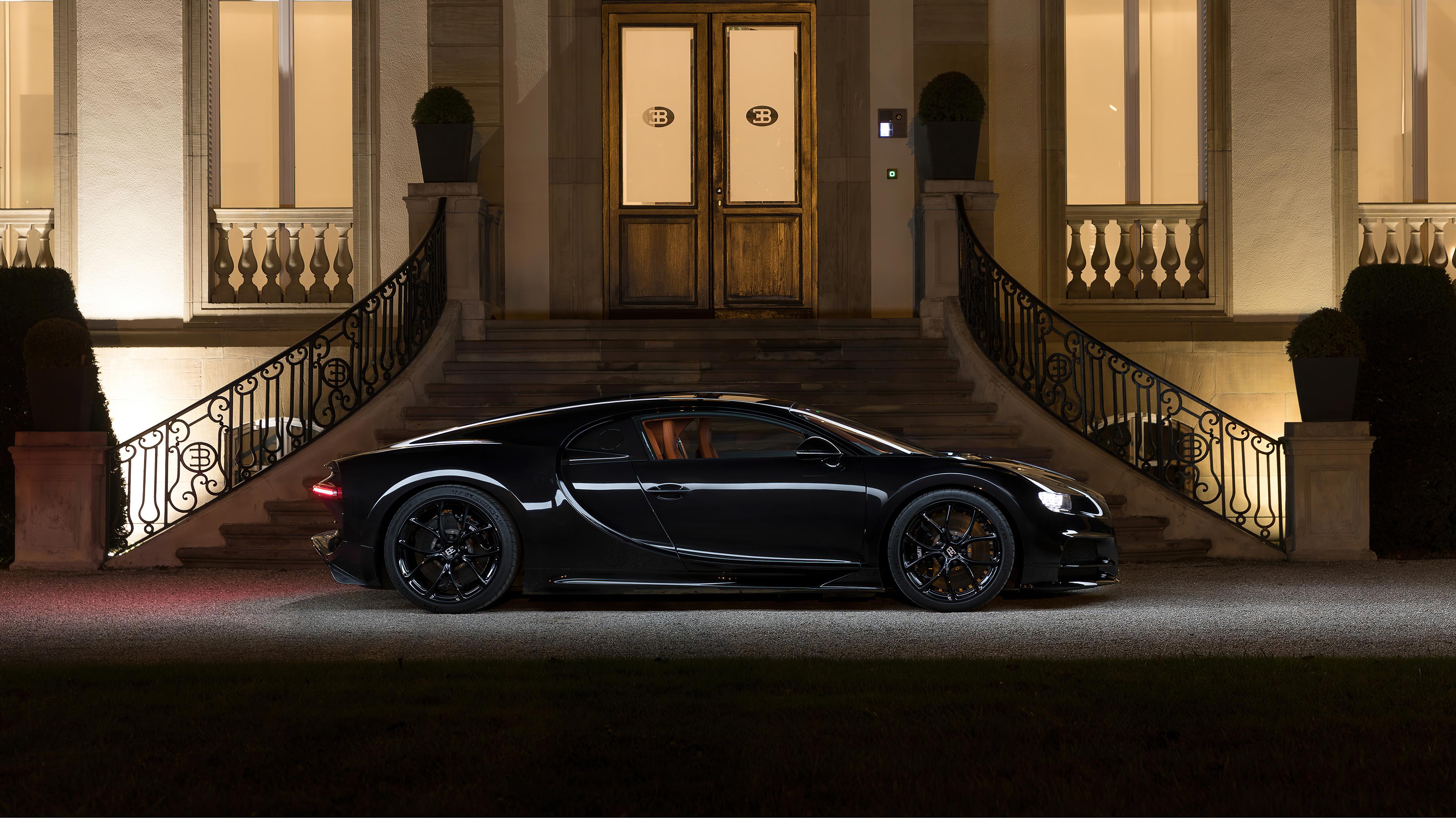 bugatti chiron 2020 4k 1608819856 - Bugatti Chiron 2020 4k - Bugatti Chiron 2020 4k wallpapers