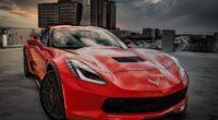 chevrolet corvette grand sport 2020 4k 1608907628 200x110 - Chevrolet Corvette Grand Sport 2020 4k - Chevrolet Corvette Grand Sport 2020 4k wallpapers