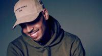 chris brown 4k 1607632977 200x110 - Chris Brown 4k - Chris Brown 4k wallpapers