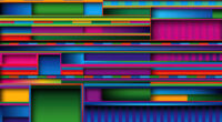 colorful colors abstract 4k 1608574481 200x110 - Colorful Colors Abstract 4k - Colorful Colors Abstract 4k wallpapers