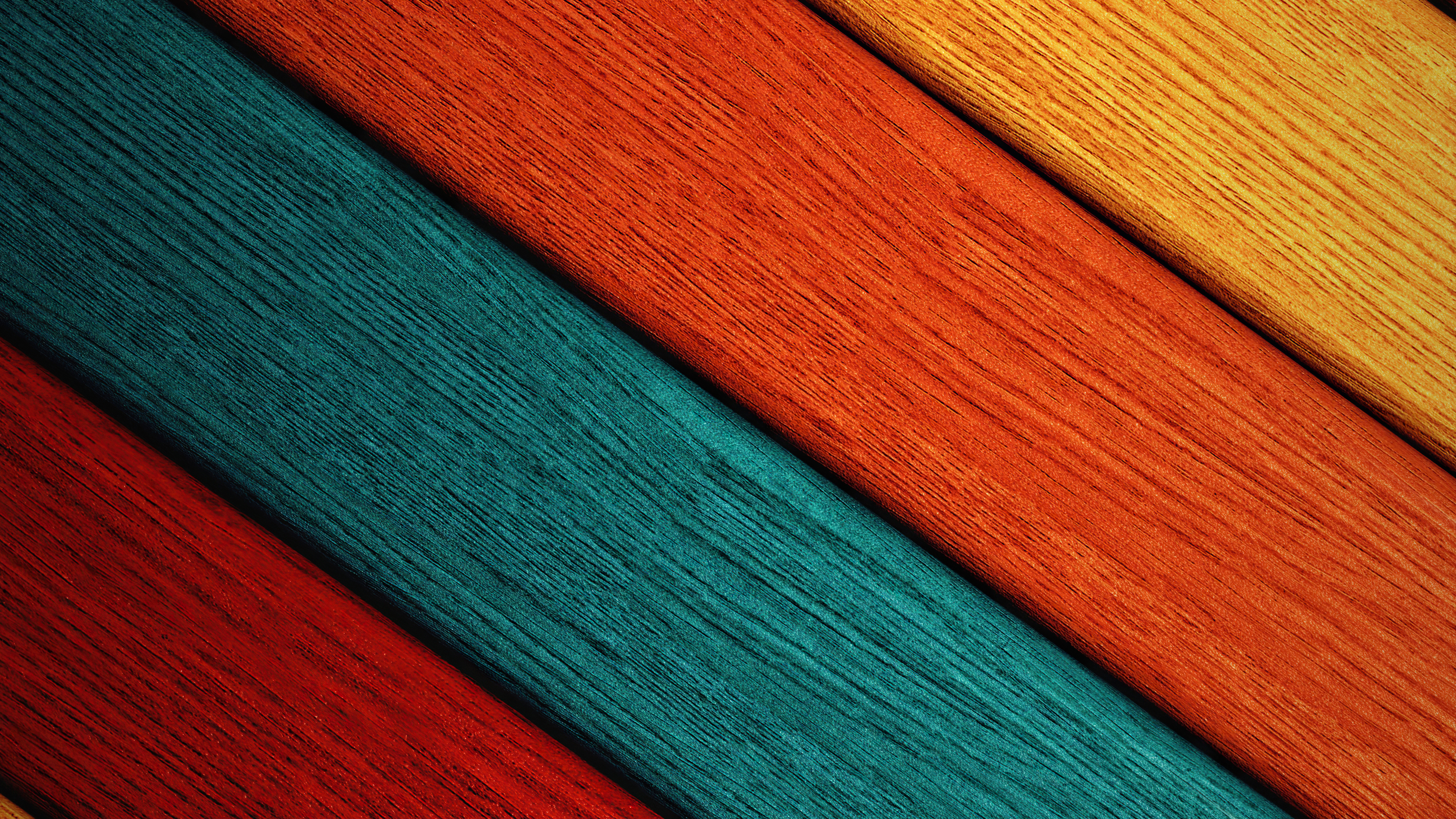 colorful wood pattern abstract 4k 1608576727 - Colorful Wood Pattern Abstract 4k - Colorful Wood Pattern Abstract 4k wallpapers