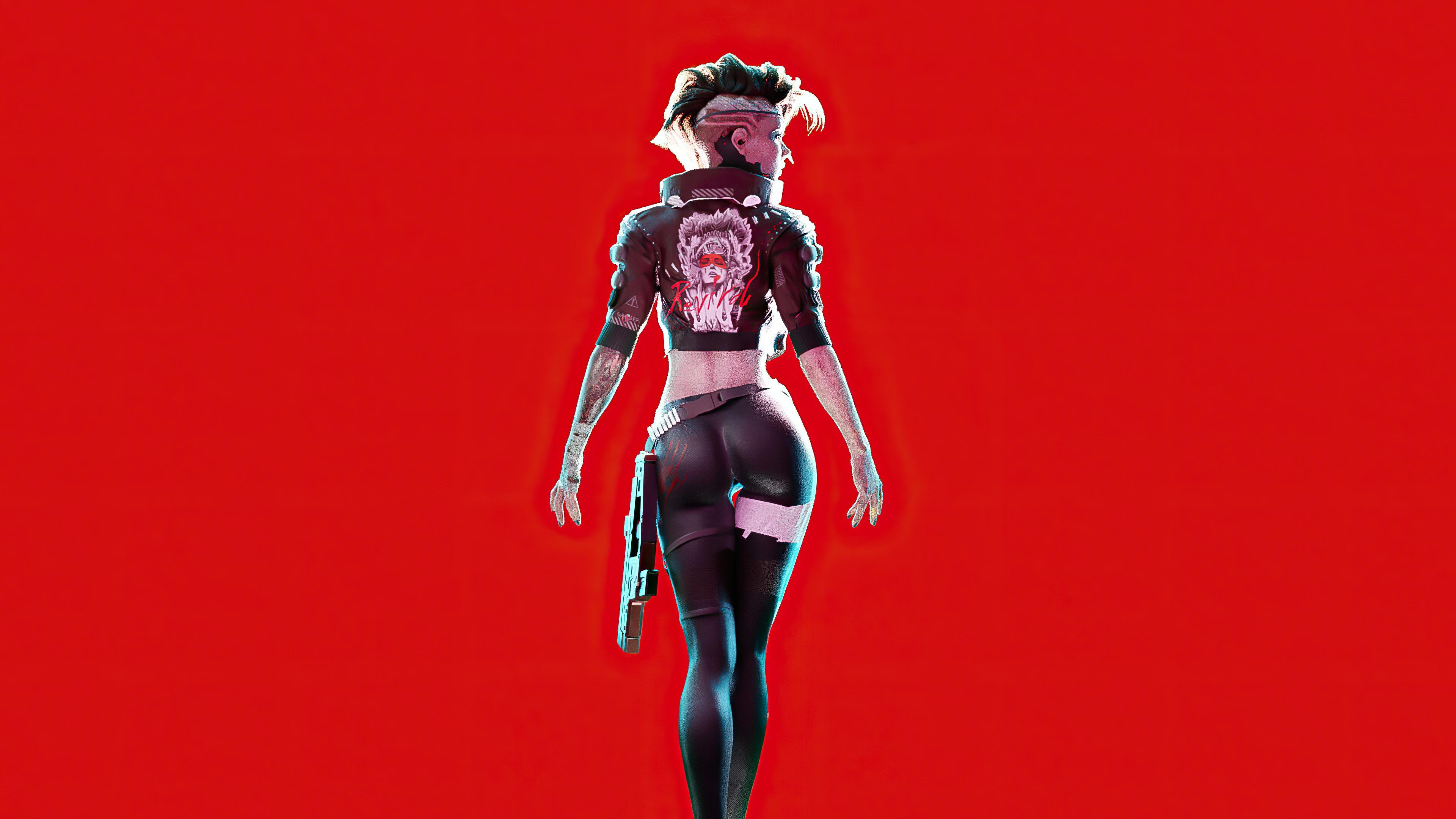 cristian acuna cyber art girl 4k 1608623638 - Cristian Acuna Cyber Art Girl 4k - Cristian Acuna Cyber Art Girl 4k wallpapers