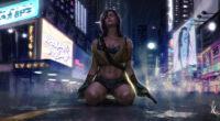 cyber girl rain city 4k 1608815943 200x110 - Cyber Girl Rain City 4k - Cyber Girl Rain City 4k wallpapers