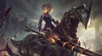 cyber horse war girl 4k 1608581280 200x110 - Cyber Horse War Girl 4k - Cyber Horse War Girl 4k wallpapers