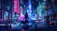 cyber japan neon lights girl with gun 4k 1608658644 200x110 - Cyber Japan Neon Lights Girl With Gun 4k - Cyber Japan Neon Lights Girl With Gun 4k wallpapers