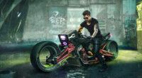 cyberpunk biker 4k 1608623022 200x110 - Cyberpunk Biker 4k - Cyberpunk Biker 4k wallpapers