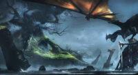 dragon land 4k 1608623022 200x110 - Dragon Land 4k - Dragon Land 4k wallpapers