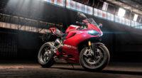 ducati panigale v4 s corse 2020 4k 1609016412 200x110 - Ducati Panigale V4 S Corse 2020 4k - Ducati Panigale V4 S Corse 2020 4k wallpapers