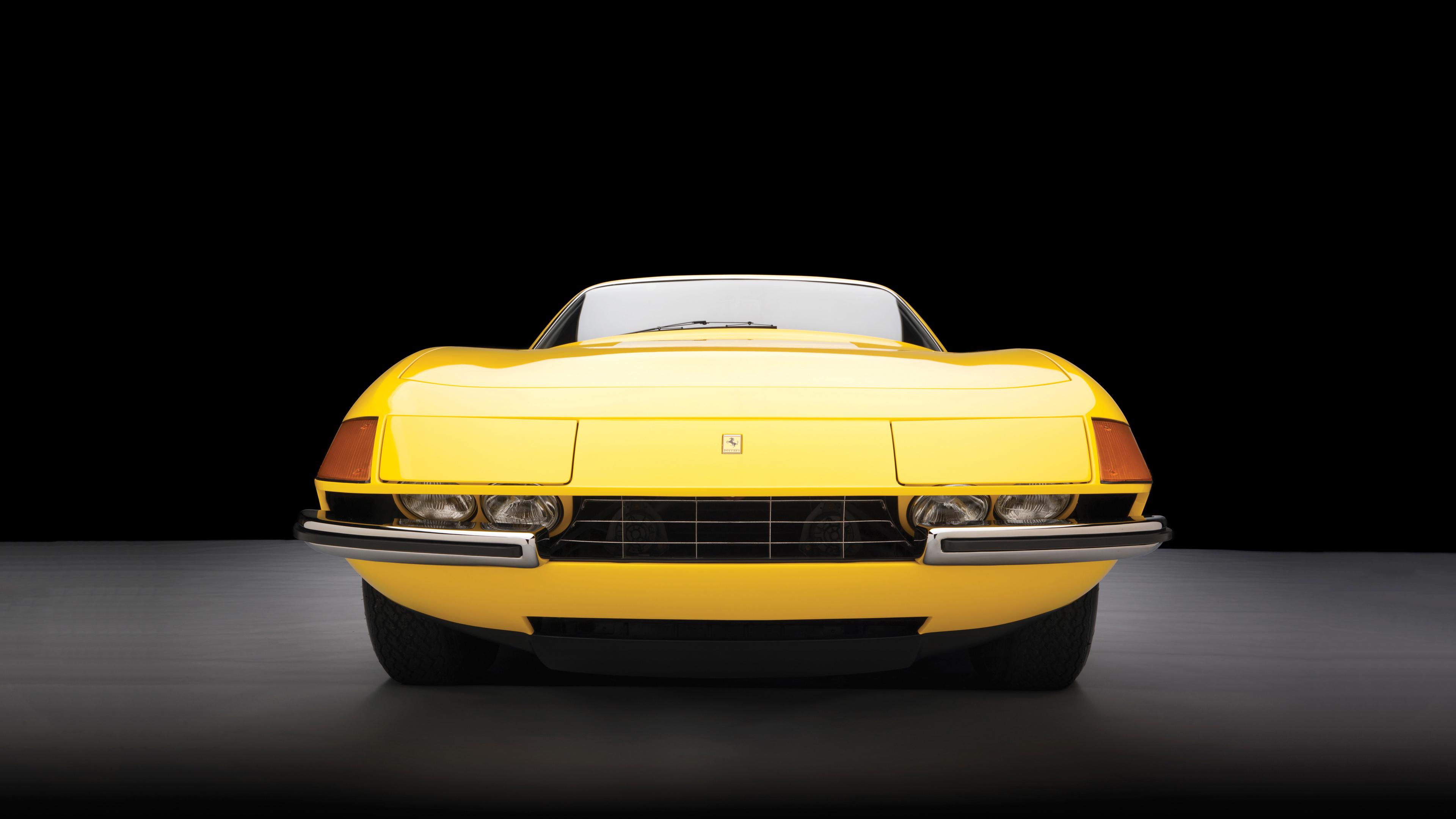 ferrari 365 gts daytona 4k 1608980444 - Ferrari 365 GTS Daytona 4k - Ferrari 365 GTS Daytona 4k wallpapers